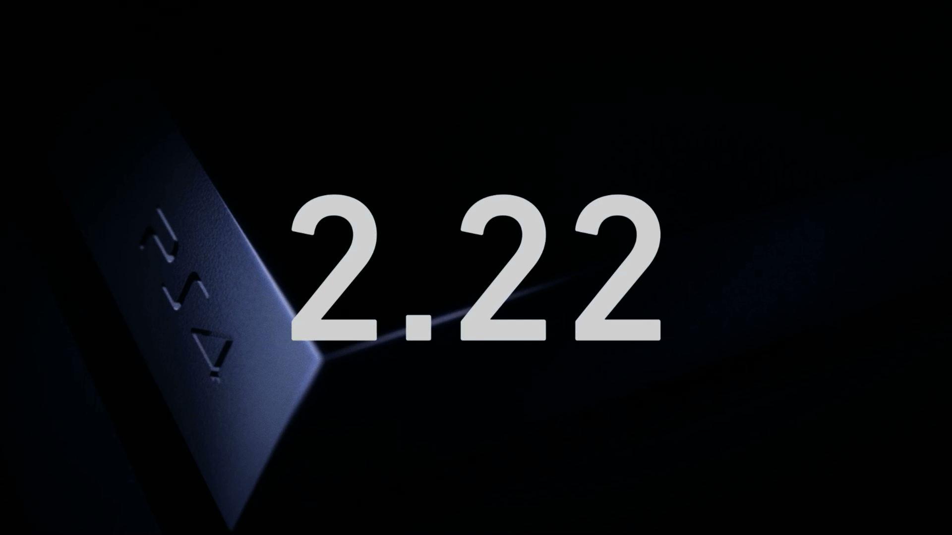 2. Sony - PS4