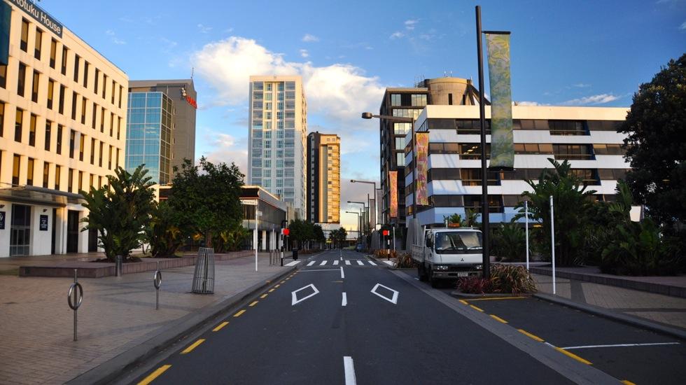 Auckland-32594