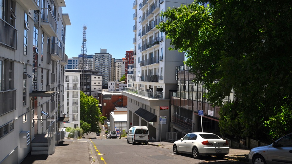 Auckland-32597