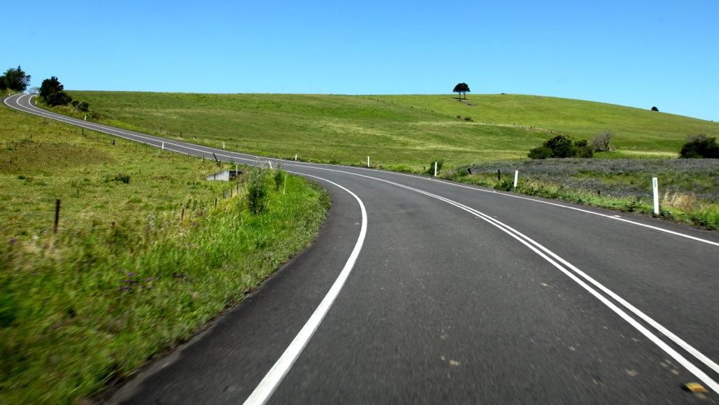 South Coast NSW オーストラリア ロケ地 撮影 コーディネーター